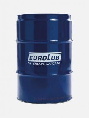 Гідравлічна олива EUROLUB CENTRAL HYDRAULIK-FLUID