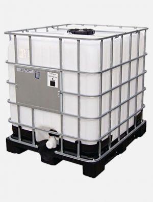 Моторное масло EUROLUB CARGO PLUS SAE 10W/40 (синтетическое, LowSAPS)