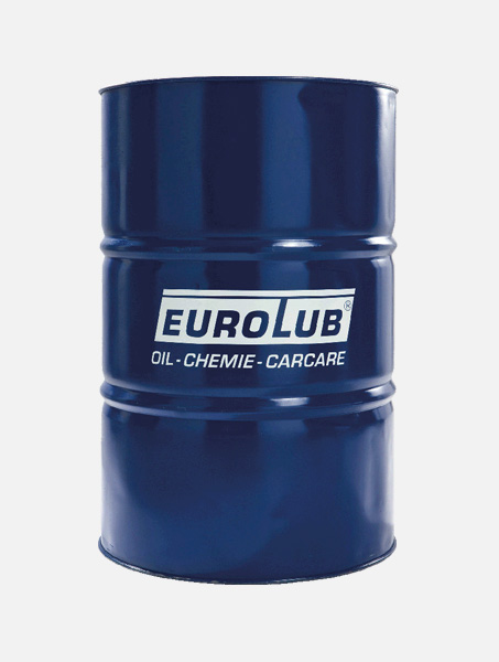 EUROLUB CLEANPOWER C1, SAE 5W/30, (синтетическое, Mid SAPS) , 208л