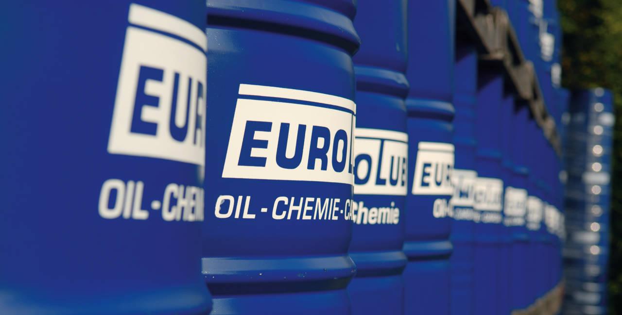 eurolub-masla